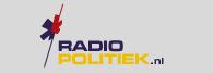 RadioPolitiek.nl
